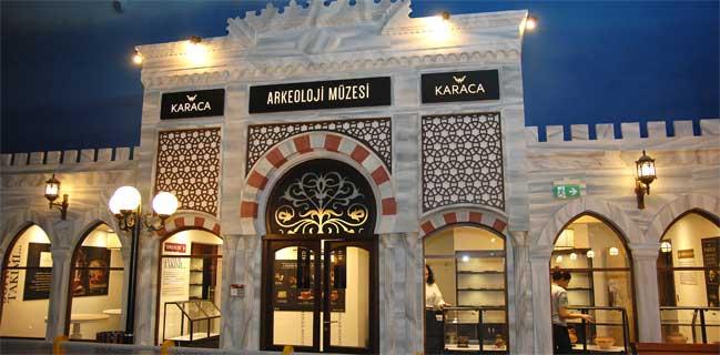 KidZania İstanbul