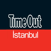 Time-Out İstanbul