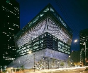 Seattle_central_library
