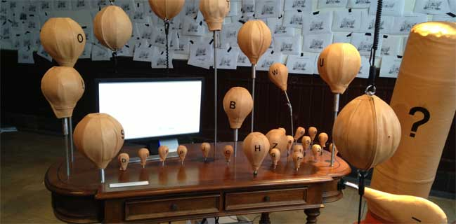 Tasarım Bienali