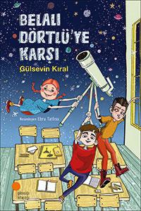 GI_Belali-Dortluye-Karsi-bsn