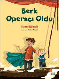 GI_Berk2-BERK-OPERACI-OLDU-KPK
