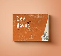HK_devhavuc