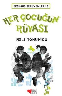 can_her_cocugun_ruyasi_eksimus_seruvenleri_3_kapak