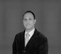 Dr.Atilla Ceranoğlu