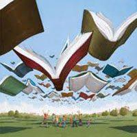 Birbirinden Güzel Kitaplar