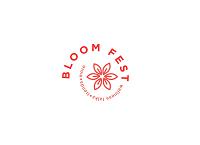 Bloomfest Zamanı Geliyor!