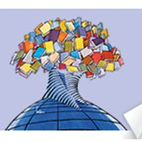 Kitap, Kitap, Kitap…