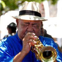 Capetown: Güney Afrika'da Güney Avrupalı
