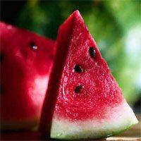 Yazın Favori Meyvesi: Karpuz!