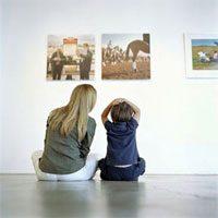 Müzecilik ve Bir Uzman