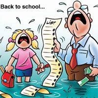 Okula Hazırlık