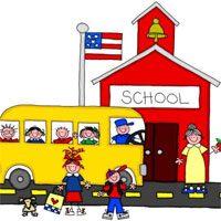 Bir Okuldan Ne Beklersiniz?