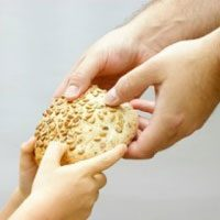 Yardımlaşma Nasıl Öğretilir?
