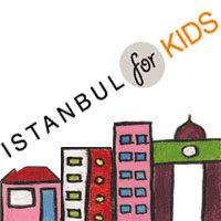 Çocuklarla İstanbul