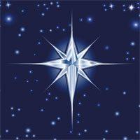 Yıldızlar Parladıkça